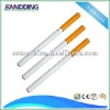 2012 800 puffs in blister package mini e-cigarette disposable