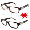 New Design Optics Glasses