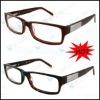New Design Optics Glasses