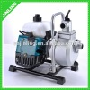 "Water pump 1.5"""