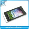 5.0 inch Capacitive Touch Panel,MTK6573,Android 2.3,3G phone,GPS,Bluetooth,TV/FM,Mobile phone