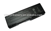 11.1V 6600mAh Li-Ion Rechargeable Replacement Laptop Battery for DELL INSPIRON 6000 E1705 9200 9300