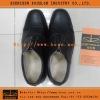 Genuine Leather Men's Dress Shoes