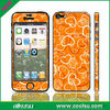 phone cover skin sticker for iPhone 5