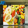 Huahai P4 indoor full-colour LED display