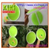 Kids outdoor toys catch ball sports toys
