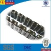 Engine mechanism chains -Timing Chain for auto transmission parts