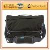 Waterproof Nylon Messenger Bag