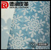 2013 hot selling glitter paper for christmas tree decoration