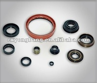 Wheel hub Oil Seal,Seal Oil