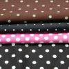 Flower Printed Cotton Fabric, Cotton poplin, Cotton Voile...