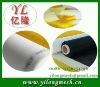 Polyester Sieving Mesh