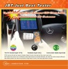 Auto diagnostic scanners