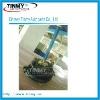 Truck Trailer Air Brake Chamber T24