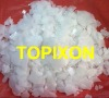 NaOH Caustic Soda sodium hydroxide sodium