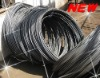 Steel Wire Rod403