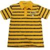 Boy's polo shirt,t-shirt