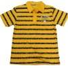 Boy's polo shirt,t-shirt