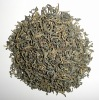 natural green tea in top quality