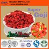 Sun Dried Goji Berries