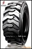 10-16.5, 12.-16.5 Skid steer tyre