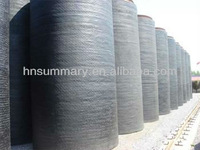 5mm indented precast concrete steel wire sellers