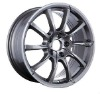 Alloy wheels 20*8.5