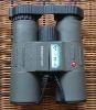 Telescope waterproof Binocular 10x42-2-264