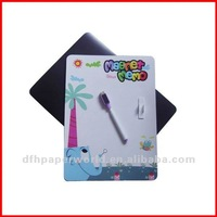 children magnetic board