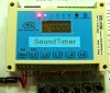 Timing Player Device for Android System