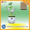 Hot! Solar Mushroom Lamp solar toys 202899