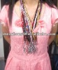 Lowest Price Lanyard Crystal Rhinestone for Mobile phone ipod