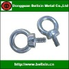 high strength eye bolts