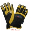Oil and Gas Glove