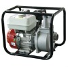 2'' Gasoline Engine Water Pump(UQ-WP20)