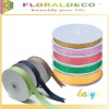 Papper Grosgrain Ribbon Spool