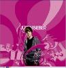 Justin Bieber Design Printed Heat Transfer Paper