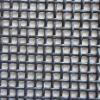 PVC Tarpaulin /Black Heavy Duty PVC Mesh Fabric (TY-SVM01)