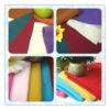 high quality wool melton fabric wholesale