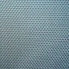 100% polyester 900d oxford fabric with pvc coated