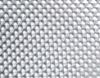 8011 Embossed aluminum coil