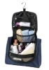 Deluxe hanging Travel Organizer