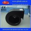AC Centrifugal fan 150FLJ1