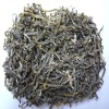 Naturally sun dried seaweed laminaria shredded,dried cut kelp,sea kale,sea kelp