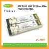 Finisar SFP+ 10Gb/s 1550nm 40km FTLX1671D3BCL 40km SFP