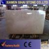 Own quarry Cappuccino marble ( slab, tile, ect )