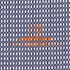 warp knitted mesh fabric