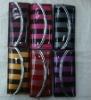 2012 trendy purses