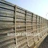 windbreak wall