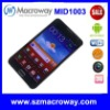 "2012 best selling 5""smart phones tablet MID"